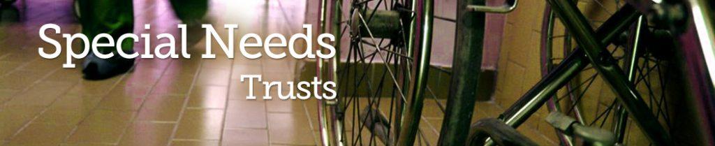 special-needs-trusts
