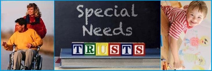 specialneedstrust