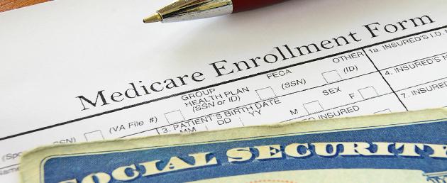Medicare-Insurance