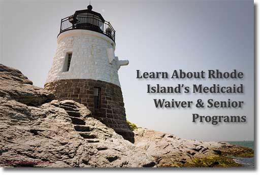 rhode_island_medicaid_waiver