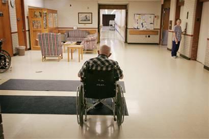 nursinghome (1)