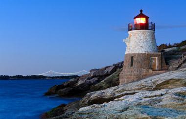 Newport_Lighthouse_RI_MI