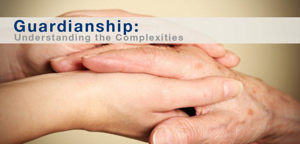 guardianship-hands