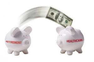 Retirement-Medical-Bills (1)