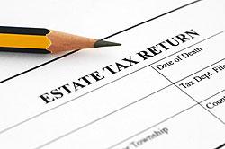 estate-tax-return.ashx_